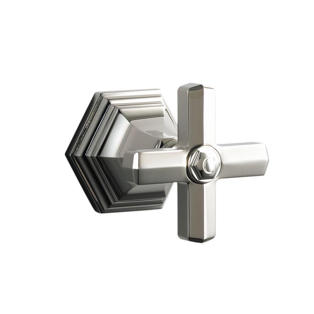 Kallista Faucet Parts   Deluxe Vanity & Kitchen - Van-Nuys-CA