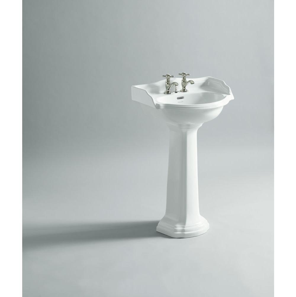 Kallista Sinks   Deluxe Vanity & Kitchen - Van-Nuys-CA