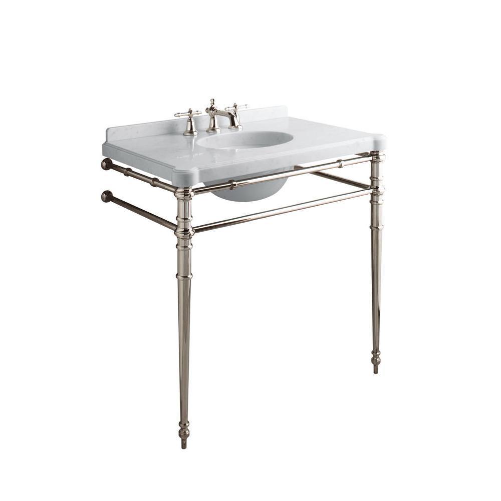 Kallista Sink Parts | Deluxe Vanity & Kitchen - Van-Nuys-CA