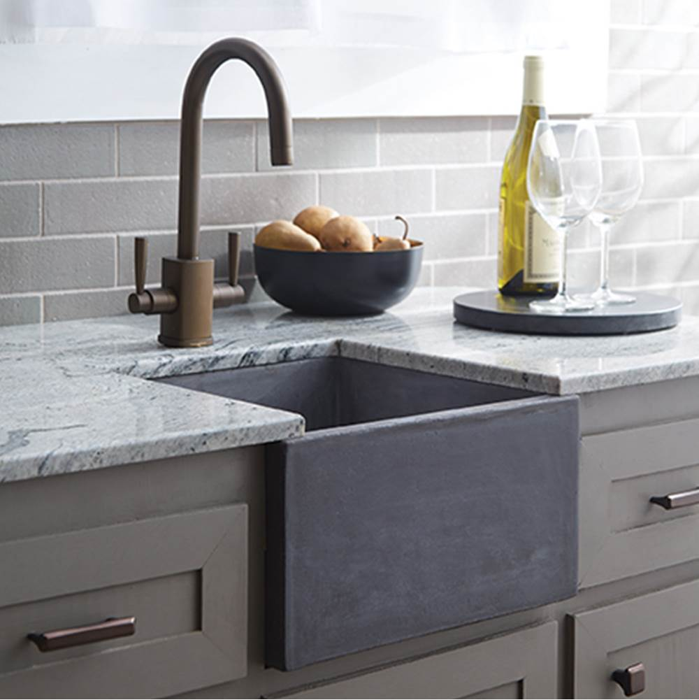 Native Trails Nsb1515 S At Deluxe Vanity Amp Kitchen Serving