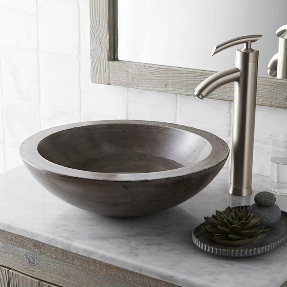 Bathroom Vanity Van Nuys sinks bathroom sinks vessel | deluxe vanity & kitchen - van-nuys-ca