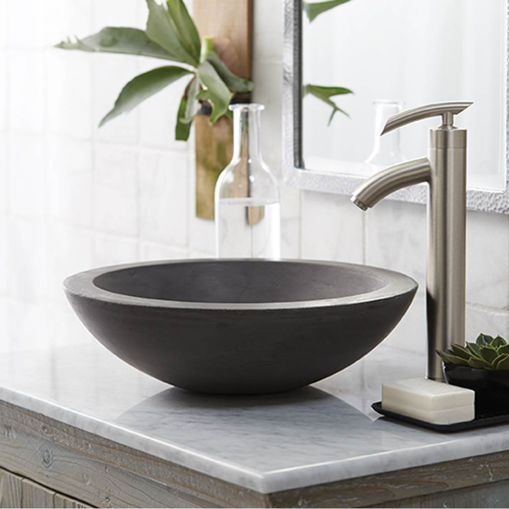 Bathroom Sinks Top Mount bathroom sinks | deluxe vanity & kitchen - van-nuys-ca