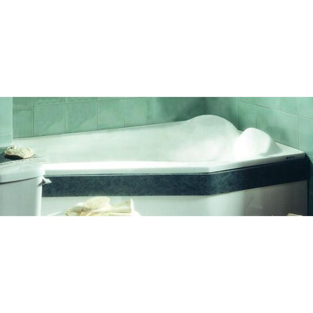 Bathtub Parts Black | Deluxe Vanity & Kitchen - Van-Nuys-CA