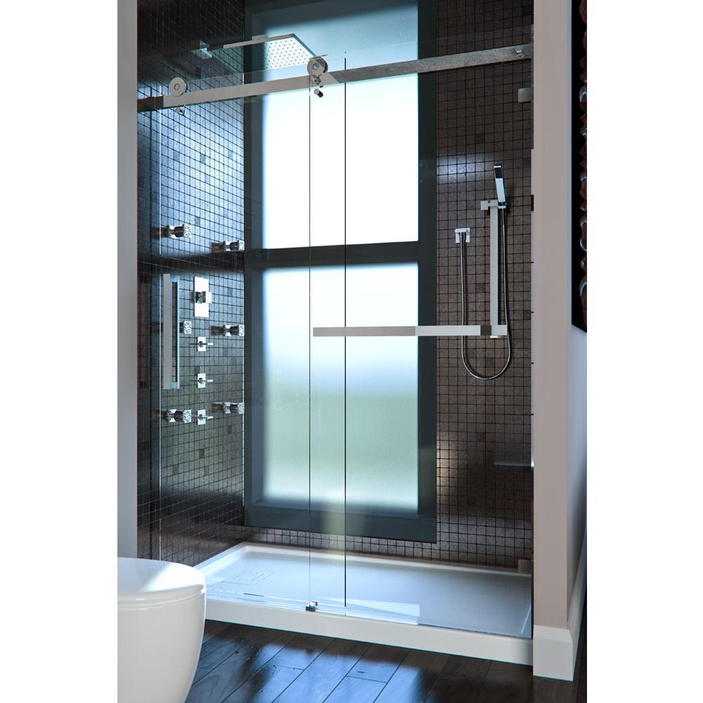 Neptune Bathroom Showers Shower Doors Sliding Exalt Deluxe Vanity