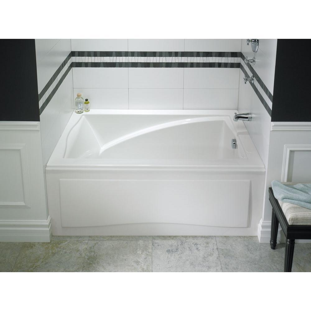 Tubs | Deluxe Vanity & Kitchen - Van-Nuys-CA
