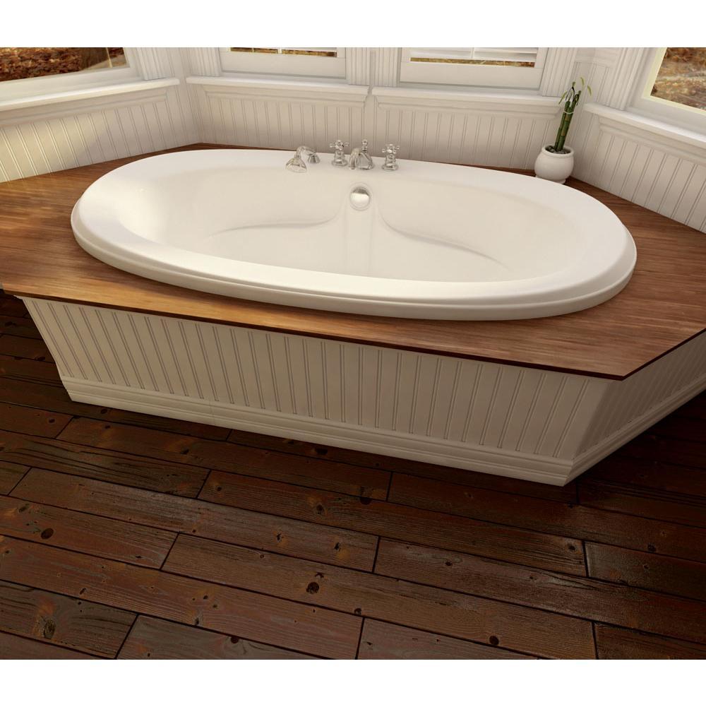 Tubs Soaking Tubs | Deluxe Vanity & Kitchen - Van-Nuys-CA