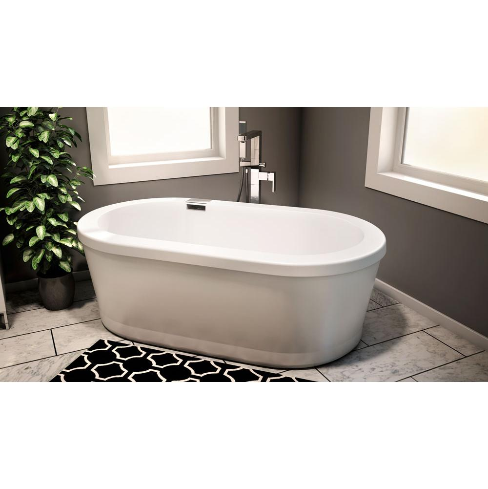 Tubs Air Bathtubs | Deluxe Vanity & Kitchen - Van-Nuys-CA