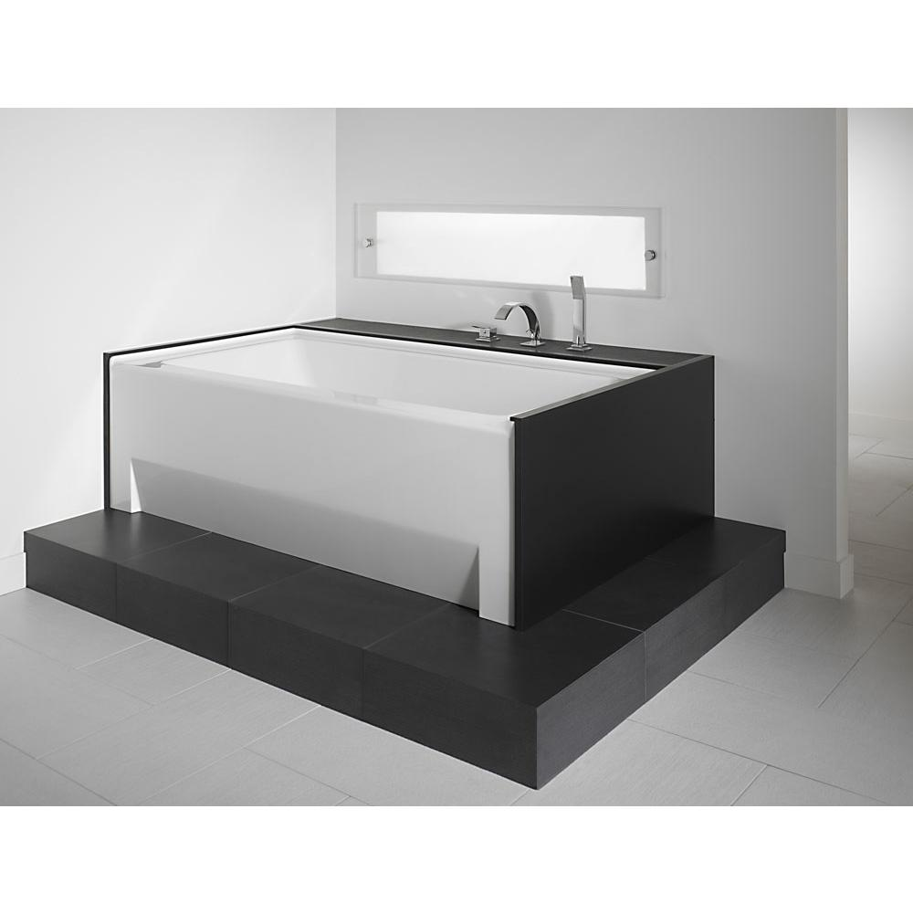 simple skirt produits reno best stylish collection on rectangular by soaking images tub canaroma bathtub neptune delight pinterest bathtubs