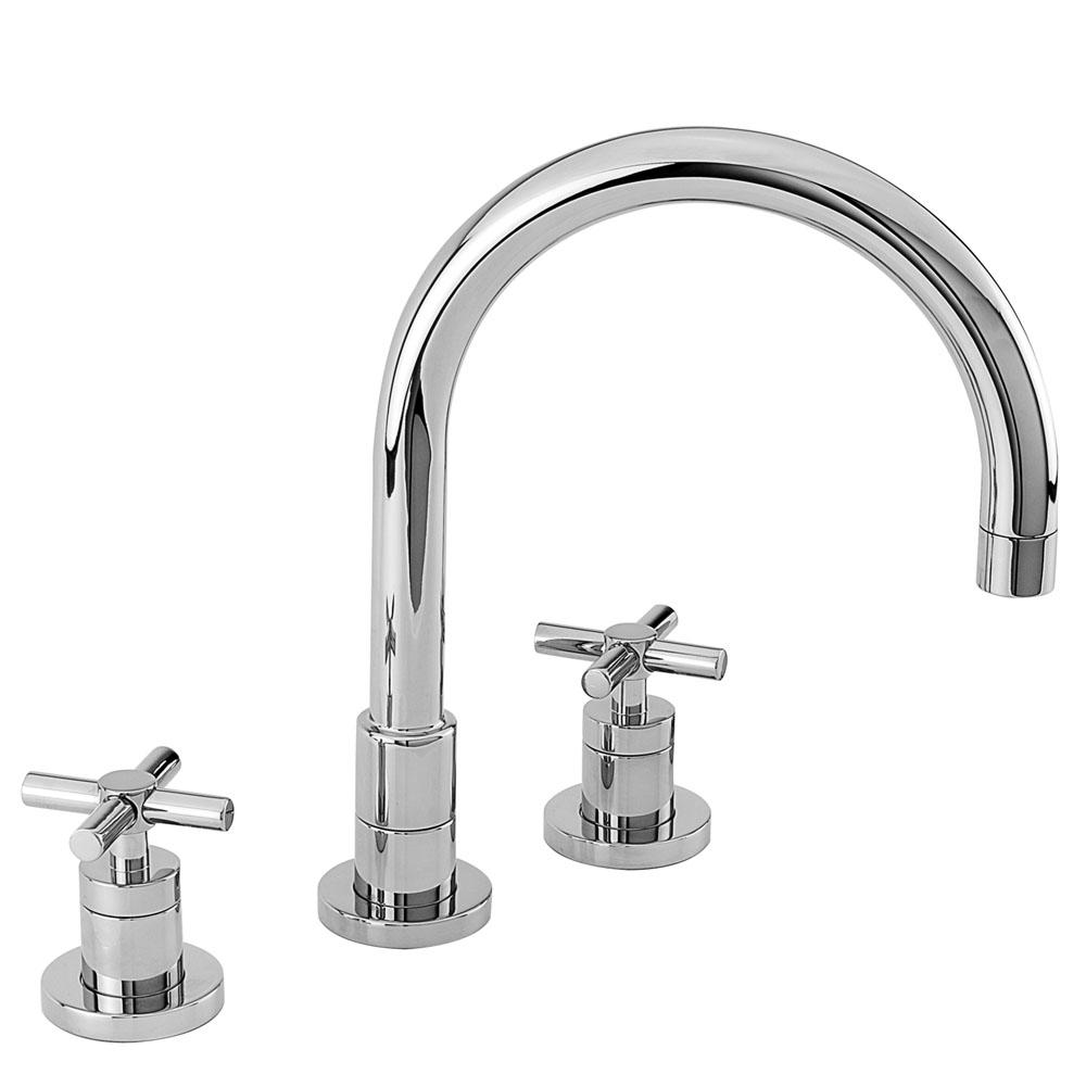 $640.50   $1,036.00. 9901/15 · Newport Brass; Kitchen Faucet ...