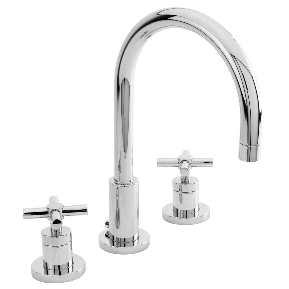 Newport Brass Bathroom Sink Faucets Deluxe Vanity Kitchen Van