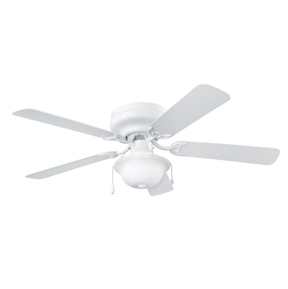 cm lucci ceiling white en lamp futura eco fan fans air with type