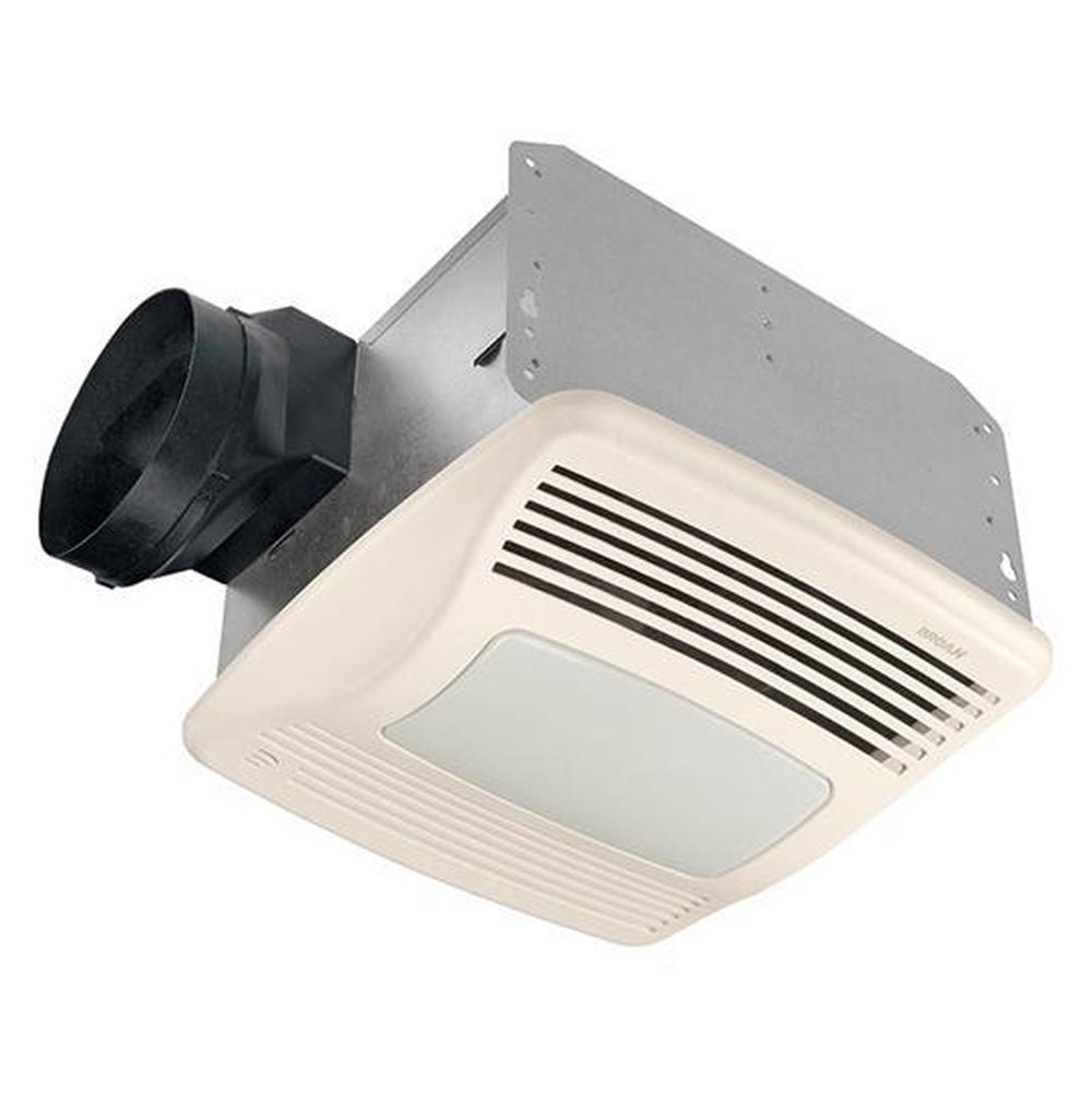 broan kitchen exhaust fan nutone exhaust fan in pamu0027s kitchen - Broan Exhaust Fans