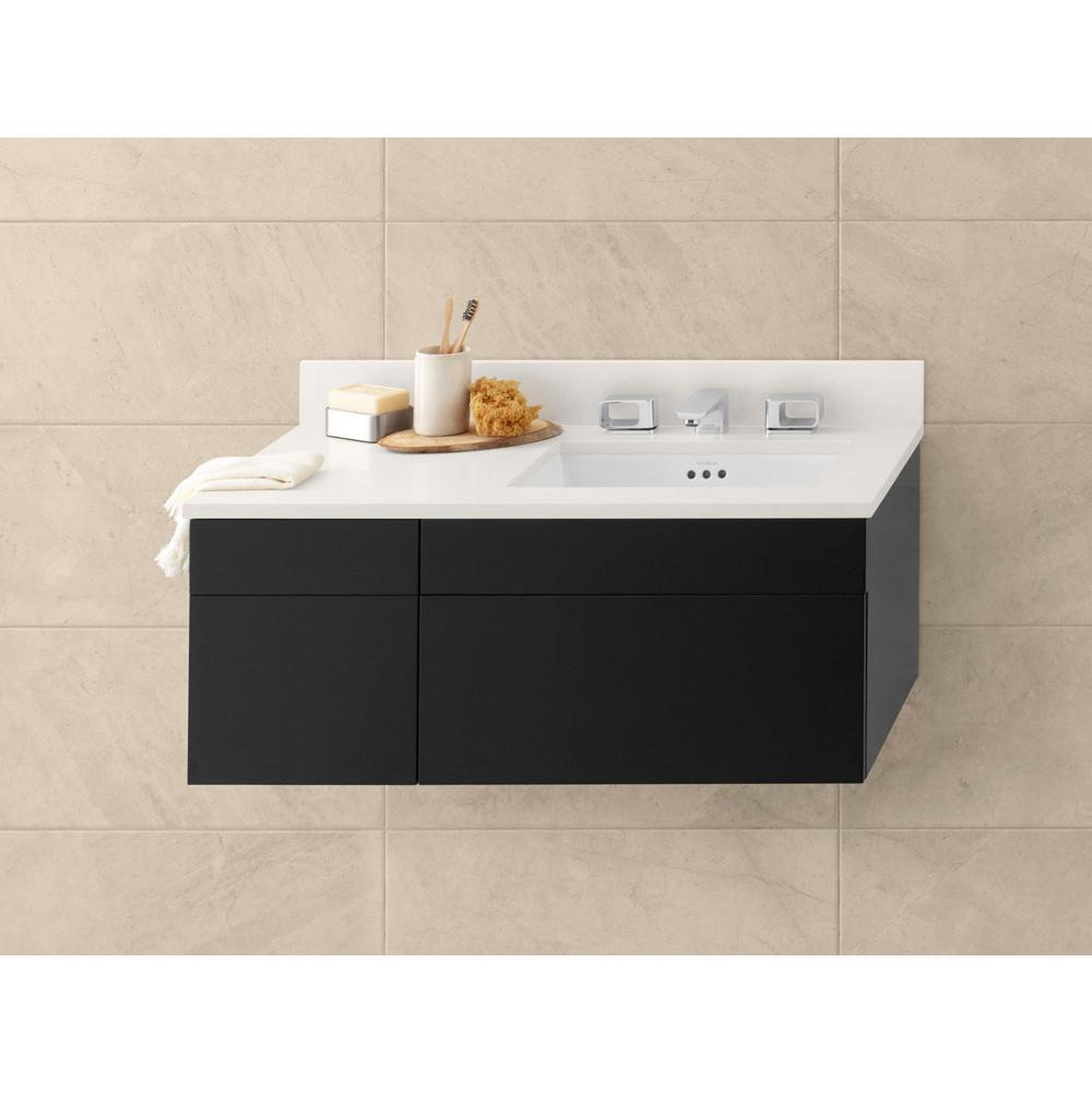 Ronbow Bathroom Vanities Wood Deluxe Vanity Kitchen Van Nuys Ca
