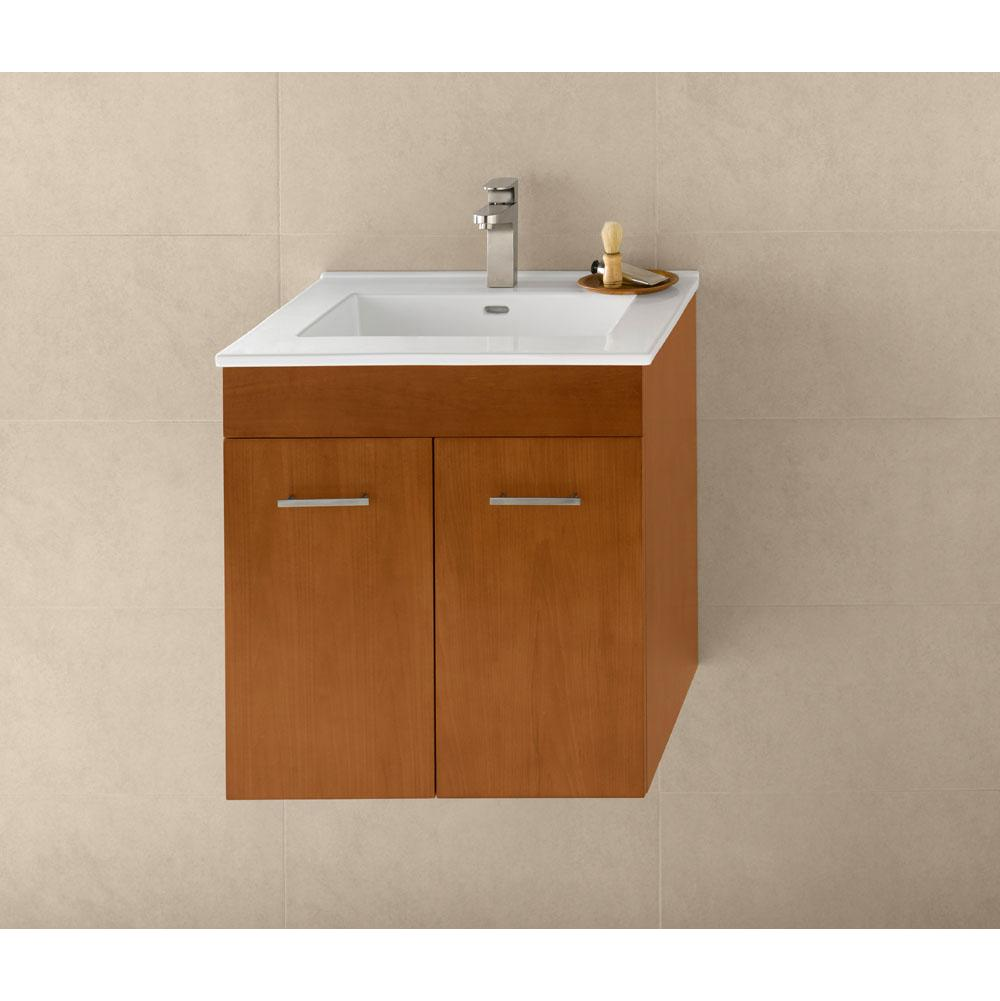 Bathroom Vanity Van Nuys bathroom vanities van nuys ca - bathroom design