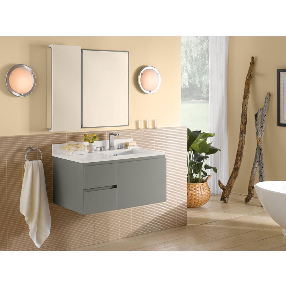 $1,451.25. 018936 R E01 · Ronbow; 36u0027u0027 Chloe Bathroom Vanity Base Cabinet  ...