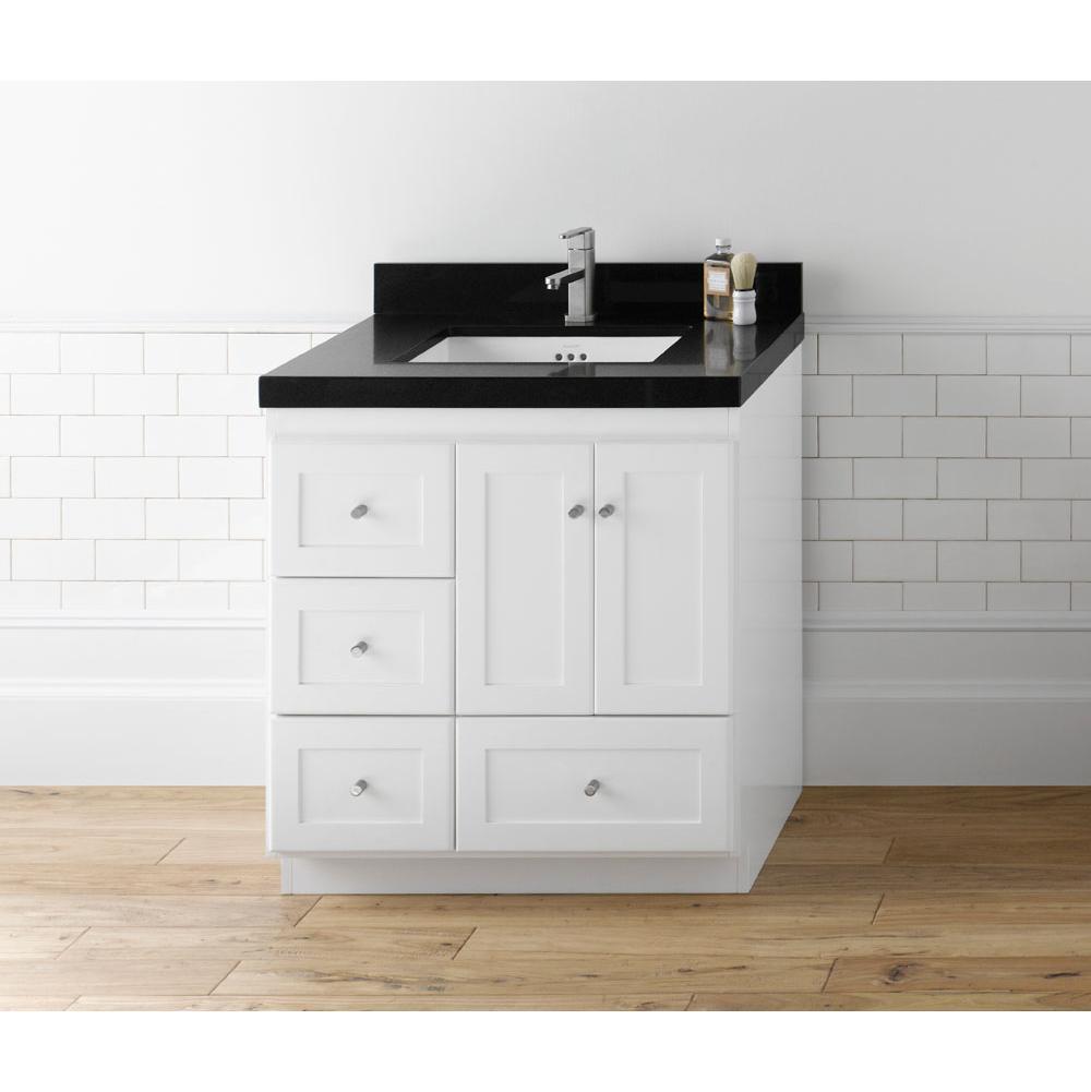 Deluxe Vanity U0026 Kitchen