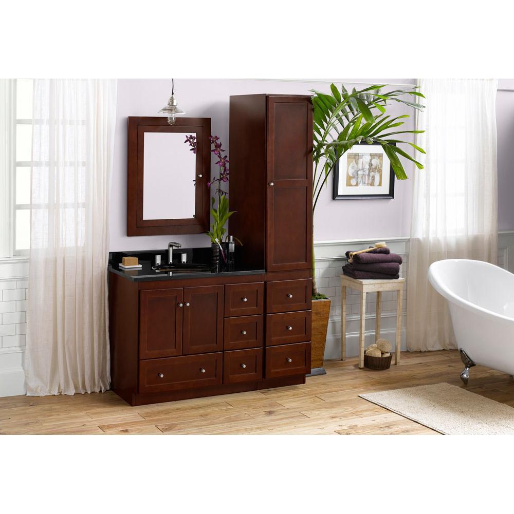 Ronbow Bathroom Vanities Vanities Deluxe Vanity Kitchen Van