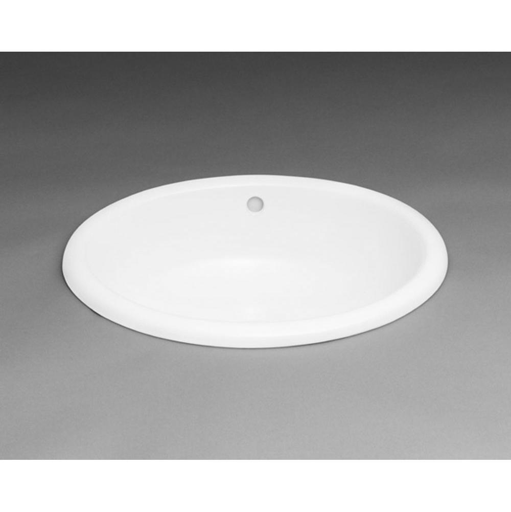 drop in bathroom sinks | deluxe vanity & kitchen - van-nuys-ca