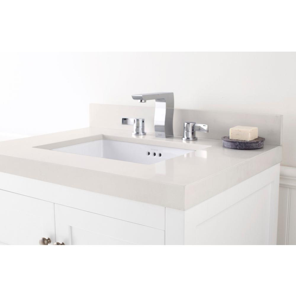 Bathroom Vanity 31 X 22 vanity tops vanities | deluxe vanity & kitchen - van-nuys-ca
