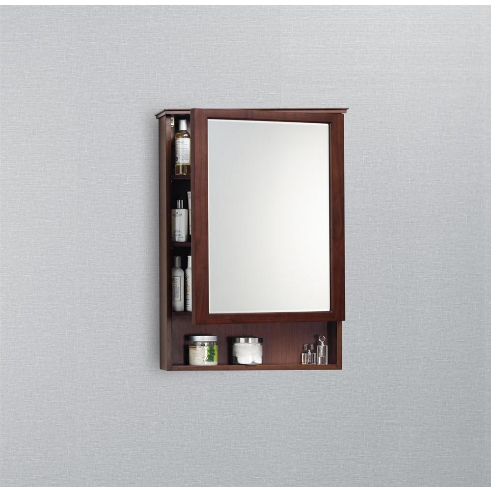 Ronbow Bathroom Medicine Cabinets | Deluxe Vanity & Kitchen - Van ...