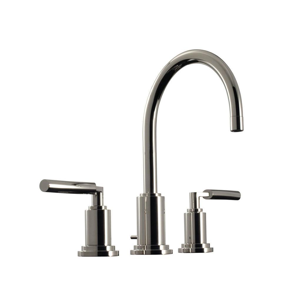 Faucets Bathroom Sink Faucets Copper Tones | Deluxe Vanity & Kitchen ...