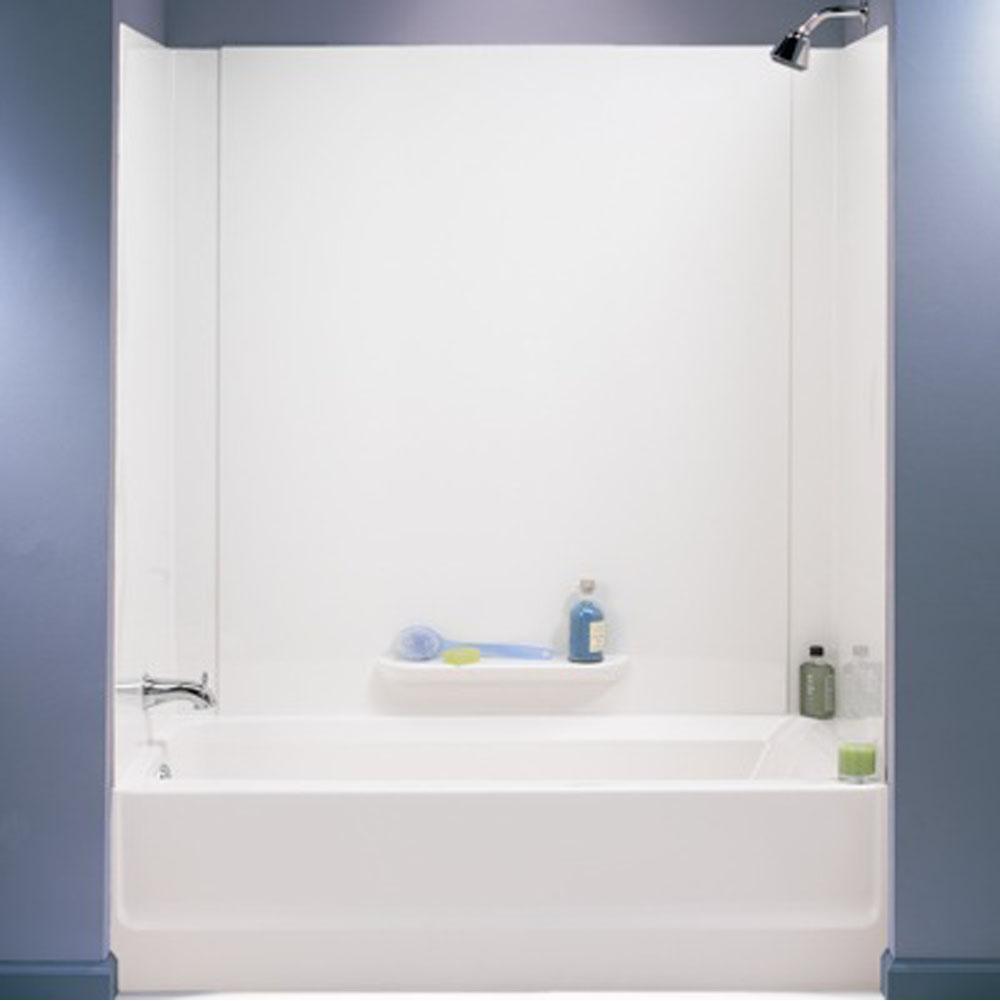 bathroom showers shower enclosures in stock deluxe vanity