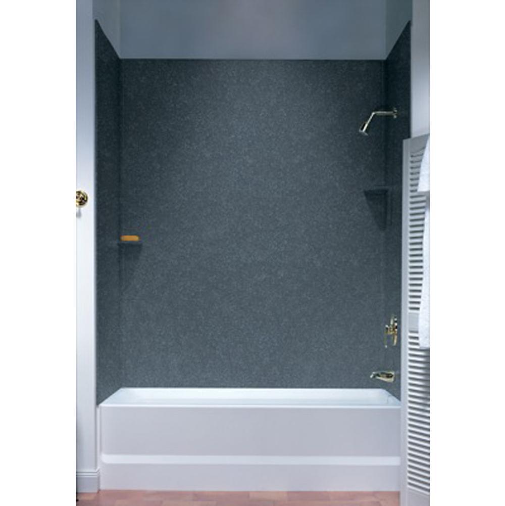 Bathroom Tubs Tub Enclosures | Deluxe Vanity & Kitchen - Van-Nuys-CA