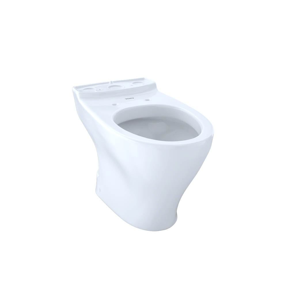 Toto Toilet Parts | Deluxe Vanity & Kitchen - Van-Nuys-CA