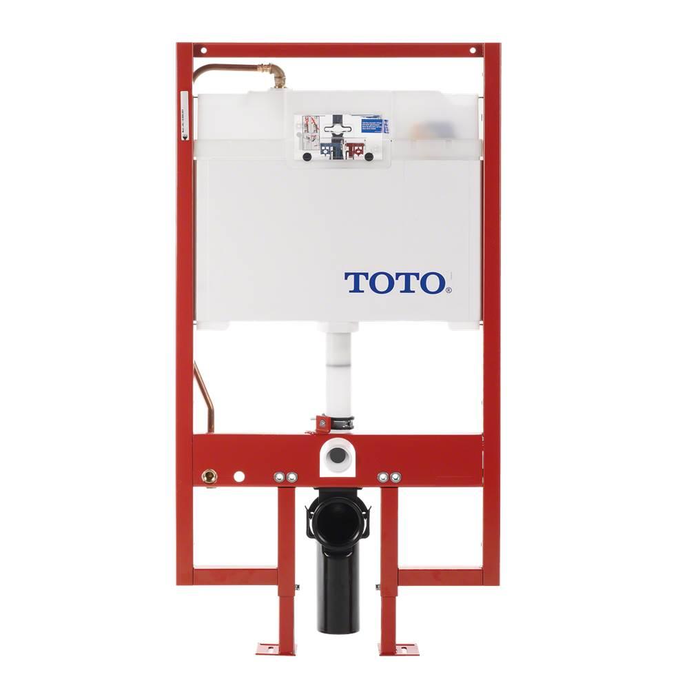 Toto Toilet Parts   Deluxe Vanity & Kitchen - Van-Nuys-CA