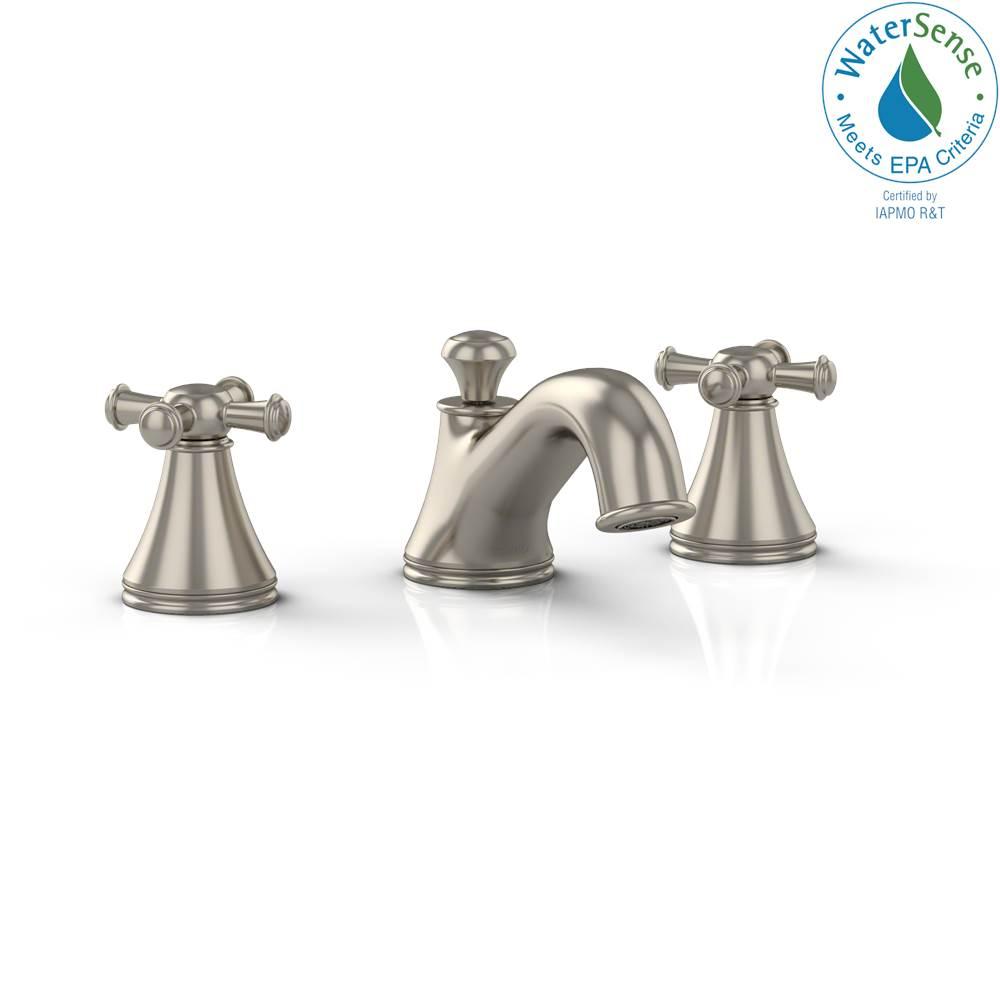 Super Toto Faucets Bathroom Sink Faucets Deluxe Vanity Kitchen Beutiful Home Inspiration Semekurdistantinfo