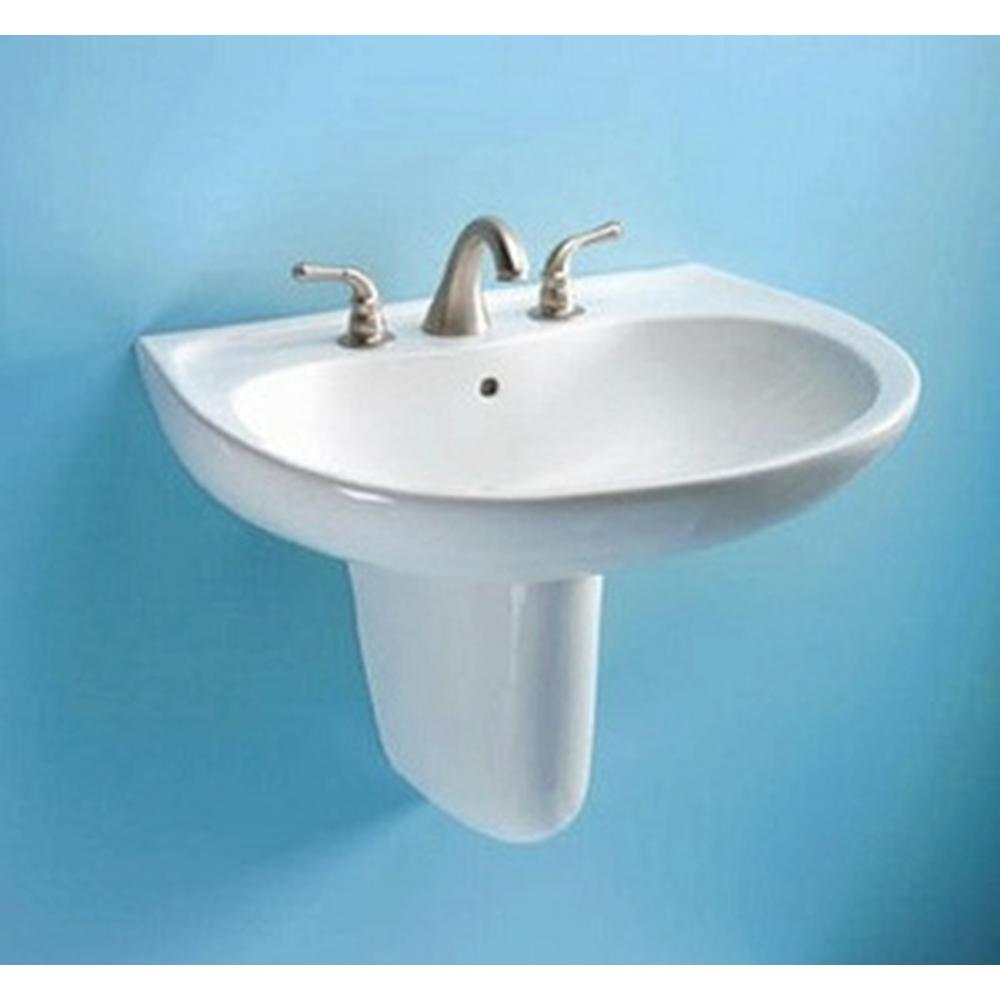 Good Sinks Bathroom Sinks Wall Mount | Deluxe Vanity U0026 Kitchen   Van Nuys CA