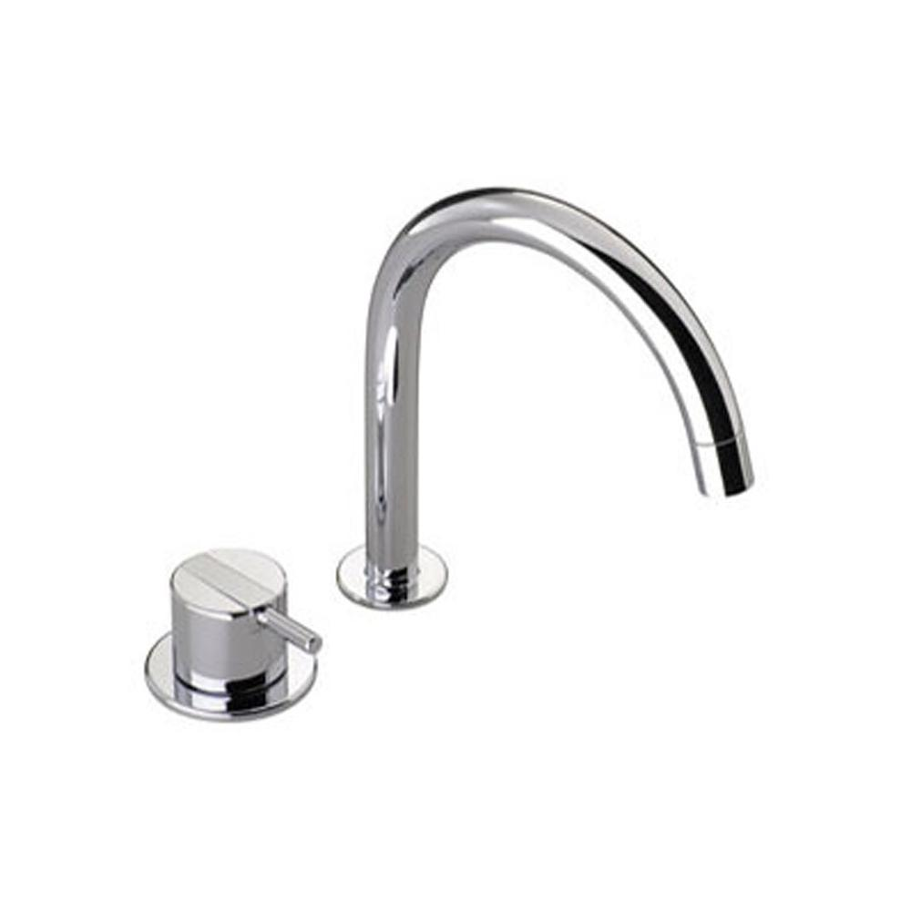 Vola Faucets Bathroom Sink Faucets   Deluxe Vanity & Kitchen - Van ...