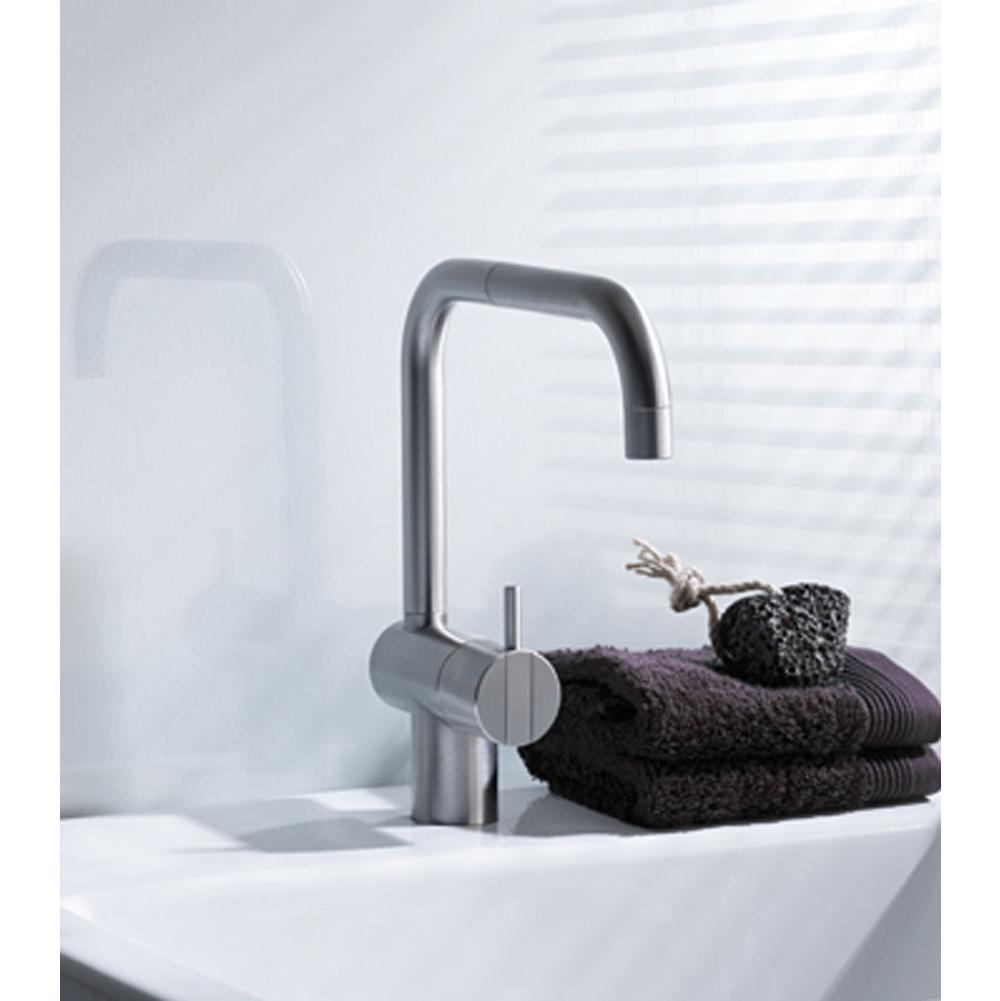 Vola Faucets Bathroom Sink Faucets Single Hole Deluxe