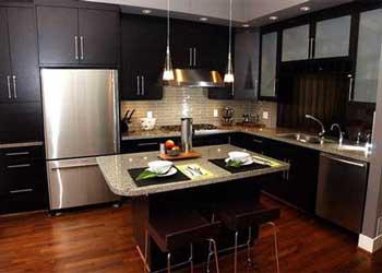 Deluxe Vanity U0026 Kitchen Featured Categories