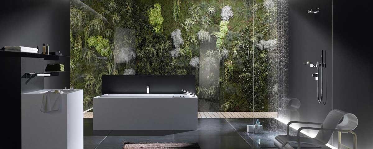 Bathroom Vanity Van Nuys deluxe vanity & kitchen - van-nuys-ca
